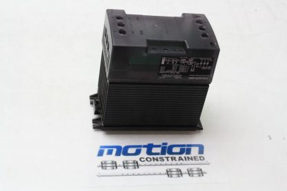 New Watlow DIN a Mite DC93 60C0 0000 Solid State SCR Power Control 55 Amps New other see details 171308789607 2