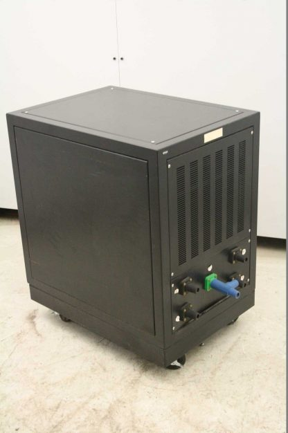 Precision Inc AE Solar DC Rectifier Power Filter 333 kW 1200V DC 500 Amps Used 172525738494 2