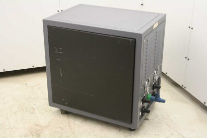 Precision Inc AE Solar DC Rectifier Power Filter 333 kW 1200V DC 500 Amps Used 172525770736 2