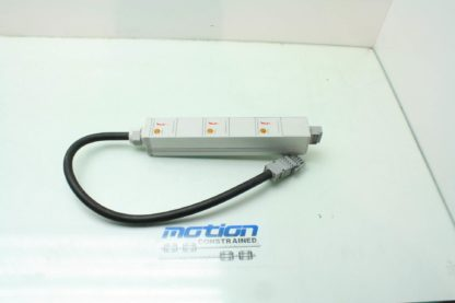 Rittal PSM 7856170 Cabinet Line Power Surge Protector Module Used 171269277022 2