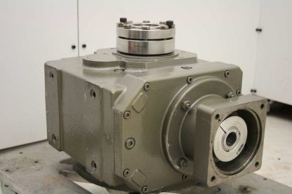 Stober K713WF0650MT30 Helical Bevel Precision Servo Gear Head 6481 Ratio New other see details 172614529438 2