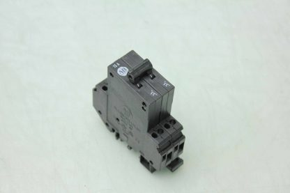 11 Allen Bradley 1492 GS2G150 Two Pole Circuit Breakers 15A 277V AC Used 172164410499 3