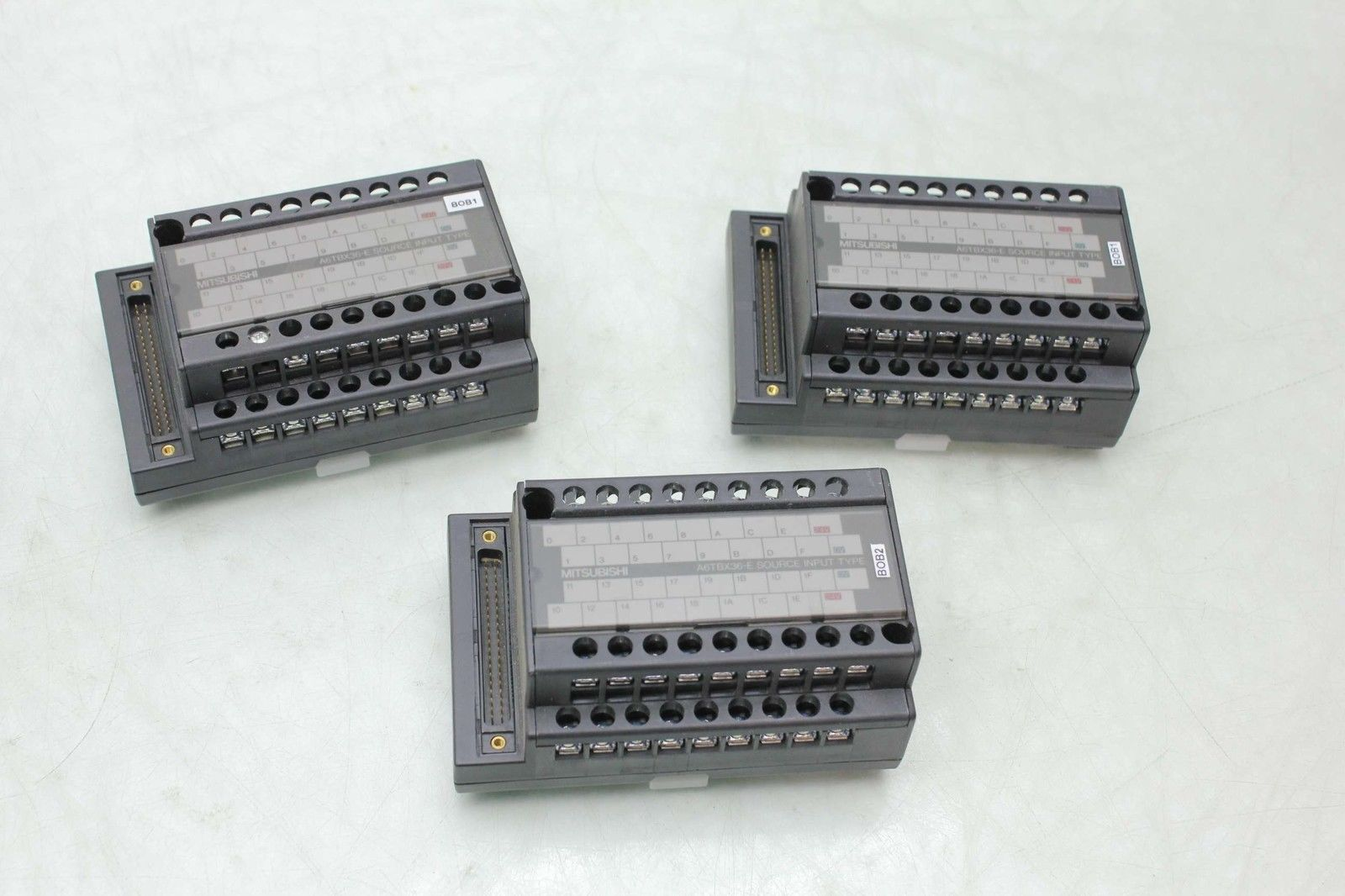 Opinion you Electronic surplus terminal strips with