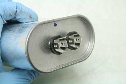 40 CDE SFD44T60K391B F Motor Run Power Supply Capacitors 440V 60F New 172121569553 4