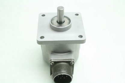 BEI Motion XH25D SS 2000 ABZC 8830 LED SMT8 Incremental Rotary Encoder 2000 PPR Used 172667653251 3