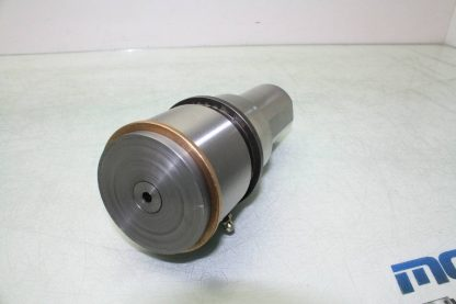 Danly 5 1426 82 Ball Bearing Press Fit 6 12 Guide Post w Steel Bushing Used 171274830712 3