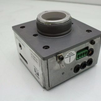 Dr Schenk 3 550 280 Vision Line Scan Camera CCD 0303QL14 Used 182045341923