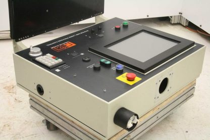 LaserDyne Prima Control LCDSA151 5RS S OF StrongArm 106 232806 KT 41973 Control Used 172167664870 3