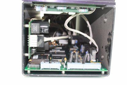 MFM BDC 0610 Brushless Servo Motor Controller Drive Motor Spindle Used 172124059013 3
