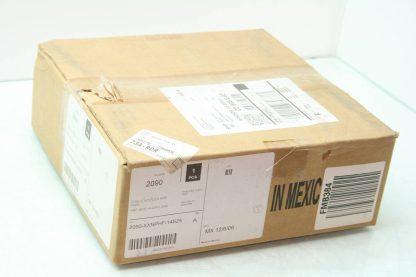 New Allen Bradley 2090 XXNPHF 14S25 25m Servo Power Cable Non Flex Used 171994987383