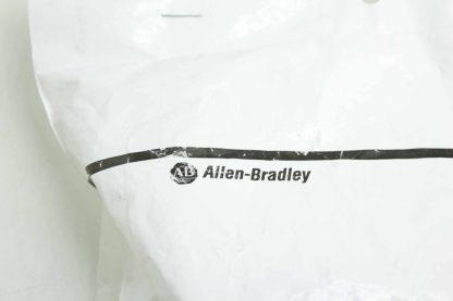 New Allen Bradley 42KRF 9000 QD Darkroom Industrial Photoswitch Sensor New 172099353283 3