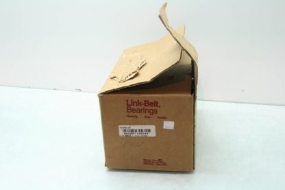 New Link Belt PLB6831R02 Mounted Spherical Roller Bearing 1 1516 Bore New other see details 171995001123 3