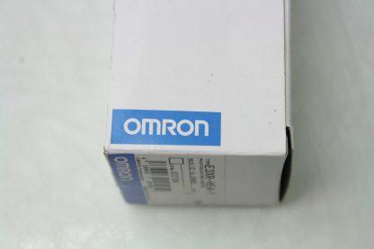 New Omron E3XR HE4 1 Fiber Optic Photoelectric Sensor Switch 12 24VDC New 172061488273 3