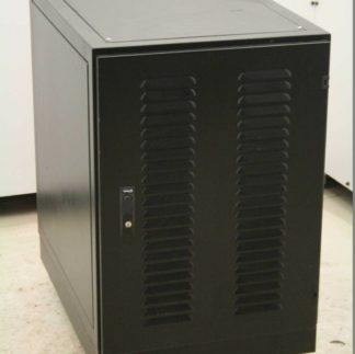Precision Inc AE Solar DC Rectifier Power Filter 333 kW 1200V DC 500 Amps Used 172525743903