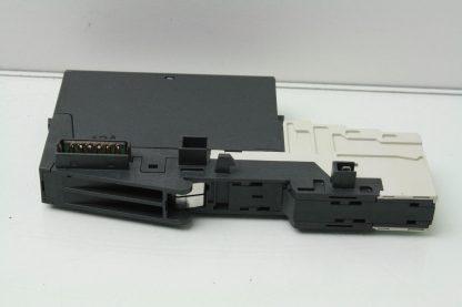 Siemens 6ES7 138 4CB10 0AB0 Simatic AC Power Module with Siemens Terminal Base Used 172121795063 8
