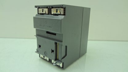 Siemens 6ES7 326 2BF40 0AB0 Safety SM326 Output Module 8 Point Digital Out 24V Used 172199789441 3
