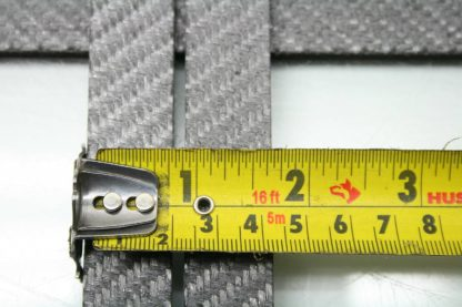 17 Carbon Fiber Plates CFC Heater Strips 23 x 1 12 x 316 New other see details 172814200303 14