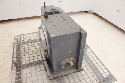 1998 Camco Ferguson 360K 12 M DL S 1C Precision Rotary Table 12 Table Used 172032893988 4
