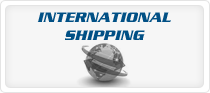 Bilz BiAir W1105 Membrane Air Spring Isolator Used 172886145684 7