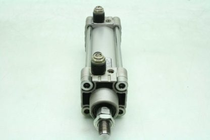 Bosch 0822242070 Pneumatic Cylinder Actuator Used 172801205804 4