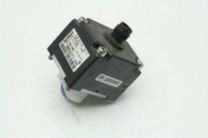 Burkert Flow SE11 Hall 00556373 Electronic Flow Meter Module DN15 Used 171417825744 3