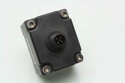 Burkert Flow SE11 Hall 00556373 Electronic Flow Meter Module DN15 Used 171417825744 4