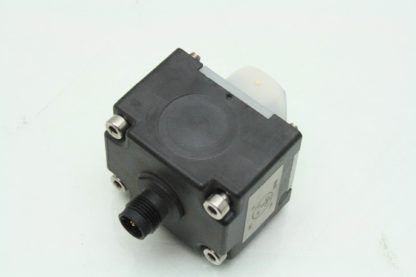 Burkert Flow SE11 Hall 00556373 Electronic Flow Meter Module DN15 Used 171417825744 5