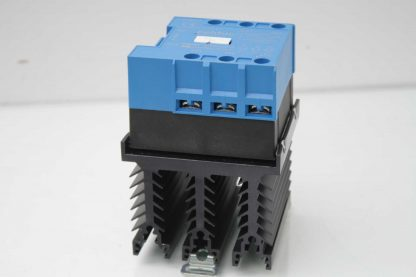 Celduc SIT865570 Three Phase Solid State Contractor