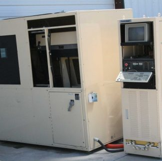 Controllaser Elite 50W Laser Welder 1064 nm Aerotech 5 Axis Motion Control Used 172303888604