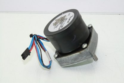 Hurst 3202 063 Synchronous AC Gear Motor 24V AC 75W Model PA SP Speed 2 RPM Used 181043664564 3