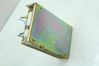 IPD Power SRW 115 2010 Power Supply Differential 75V DC Output Used 172340155837 4