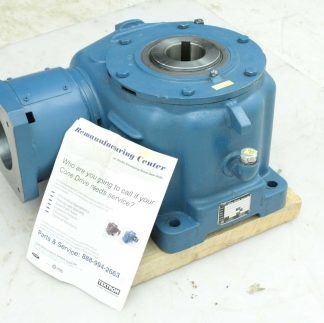 New Cone Drive MSHV 50B741 7B 701 Ratio 3000RPM 2 34 Bore New other see details 172956540294