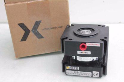 New Nexen Modular Pneumatic Ball Screw Shaft Brake BSB 3 13 13mm Bore New other see details 171857559774