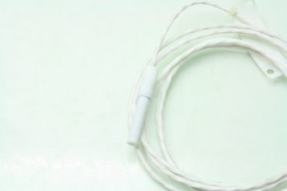 New Siesensorik Balluff SK1 FS D7B952 P NB O CPTFE Capactive Proximity Sensor New 171271381944 5