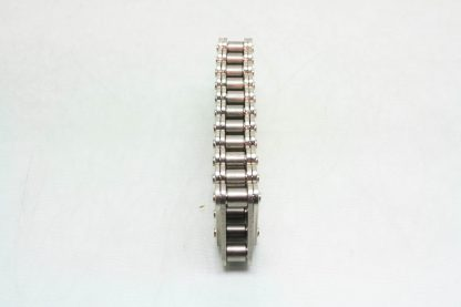 New Tsubaki RF2060 Conveyor Roller Chains 15 Pitch x 138 Long New other see details 171795644492 4