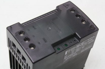 New Watlow DIN a Mite DC93 60C0 0000 Solid State SCR Power Control 55 Amps New other see details 171308789607 4