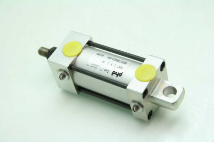 PHD AVP1x1 Double Acting Pneumatic Cylinder 1 Bore x 1 Stroke New other see details 172325756624 13