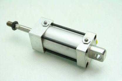 PHD AVP1x1 Double Acting Pneumatic Cylinder 1 Bore x 1 Stroke New other see details 172325756624 16