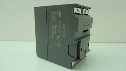 Siemens 6ES7 326 2BF40 0AB0 Safety SM326 Output Module 8 Point Digital Out 24V Used 172199789441 4
