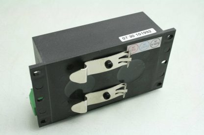 Sola SCD30 S24 DN Switching Power Supply DC DC Converter 30W 24VDC DIN Mount Used 172853181547 4