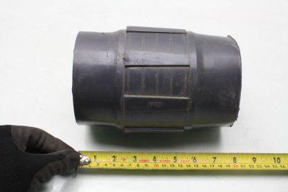 TB Thomas and Betts PVC Coated Rigid Conduit Coupler 4 NPT Coupling New 171272411744 7