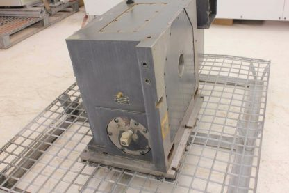 1998 Camco Ferguson 360K 12 M DL S 1C Precision Rotary Table 12 Table Used 172032893988 5