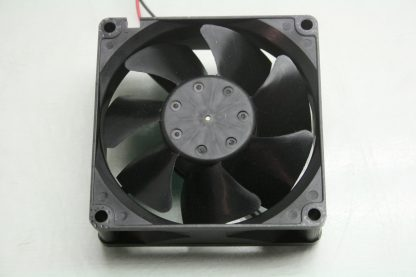 20 NMB 3110KL 04W B50 DC Axial 80mm Frame Brushless Fan 12V DC Used 172097678841 5