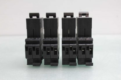 4 Phoenix Contact TMC 2 M1 120 2A TMC 2 M1 120 6A Circuit Breakers 2A 6A Used 172292953165 11