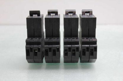 4 Phoenix Contact TMC 2 M1 120 2A TMC 2 M1 120 6A Circuit Breakers 2A 6A Used 172292953165 12