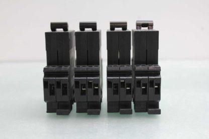 4 Phoenix Contact TMC 2 M1 120 2A TMC 2 M1 120 6A Circuit Breakers 2A 6A Used 172292953165 3
