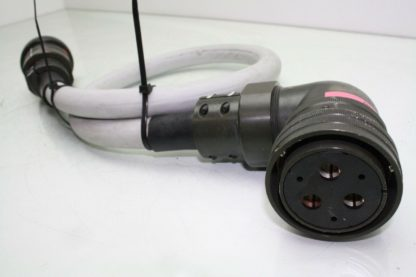 Adept WA S NCL 14 10 Shinwa Trans Gun Cable Assembly Kawasaki Servo Power Cable New other see details 172124059005