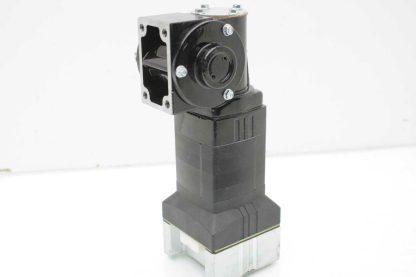 Bodine 22B4BEBLSR 3N INTEGRAmotor Right Angle BLDC