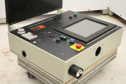 LaserDyne Prima Control LCDSA151 5RS S OF StrongArm 106 232806 KT 41973 Control Used 172167664870 15