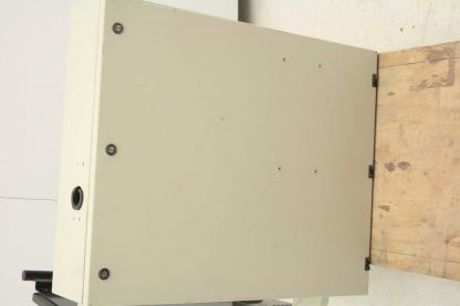 LaserDyne Prima Control LCDSA151 5RS S OF StrongArm 106 232806 KT 41973 Control Used 172167664870 35